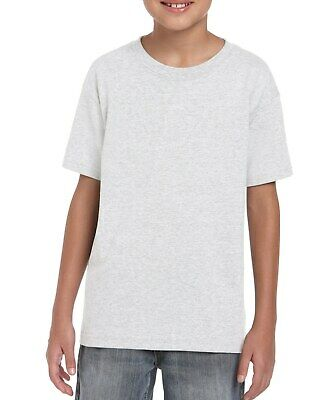 youth dryblend t shirt