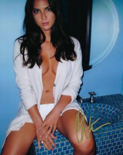 Rebecca haarlow sexy photos — photo 1