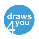 draw4you