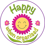 Happy-When-Organised