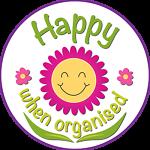 Happy-When-Organised