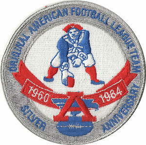 1984-New-England-Patriots-25th-Silver-Anniversary-Season-Patch-NFL