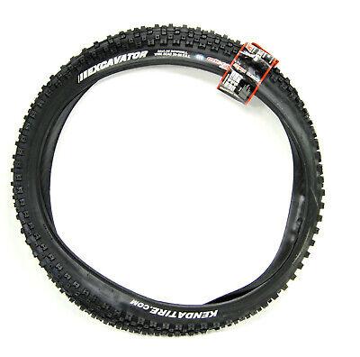 Continental Explorer Mountain Pneu 26x2.1 noir fil Wire Bead