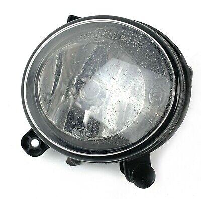 2009 - 2014 Audi Q5 RH Pass OEM Fog Light Fog Lamp 271274-00