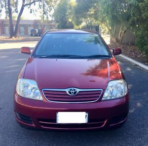 Toyota Chaser Jzx100 | Buy New And Used Burgundy Cars In Adelaide Region,  SA |