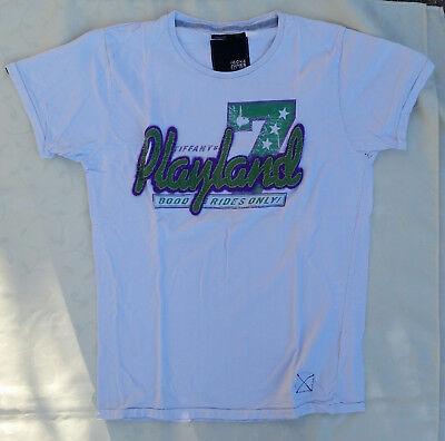 Jack & Jones T-Shirt, Shirt, Jacke, Pullover, Polo, Hemd, Pulli, Sweatshirt gebraucht kaufen  Heroldstatt