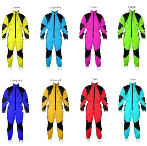 Paragliding Suit High quality suit PS-07