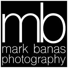 Mark Banas Photography Blacktown Area Preview