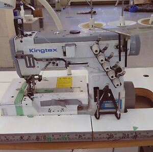 ***INDUSTRIAL SEWING MACHINES GREAT PRICE***