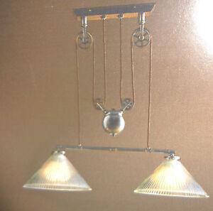 restoration hardware ceiling light chandelier industrial. Black Bedroom Furniture Sets. Home Design Ideas