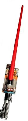 Star Wars Rebels Lightsaber Darth Vader