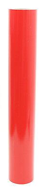 Avery Dennison Sc 900 Supercast Opaque Ltr Ez Vinyl Red 24 X 10 Yards