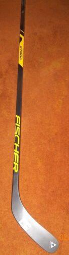 New Fischer CT800 senior composite hockey stick