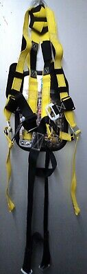 Guardian Safety Harness