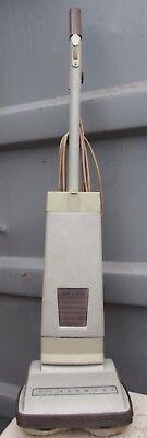 Vintage Sears Kenmore Quality Floor Buffer Shampoo Sander Two Speed Works