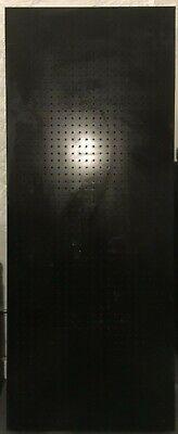 Newport Optical Table - Breadboard