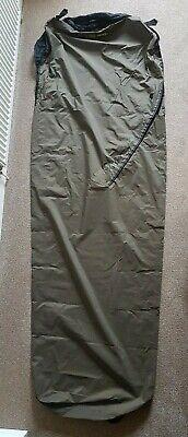 Outdoor Designs Assault Breathable Bivi Bag