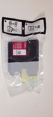 Brother Dcp 385c Colour (LC61M BROTHER red color ink jet - Printer MFC 295CN J490CW DCP 165C 385C)