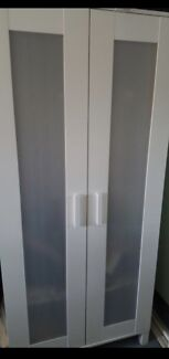 IKEA doors ONLY brand new never used