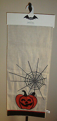 New Hallow's Eve Table Runner 14 x 72