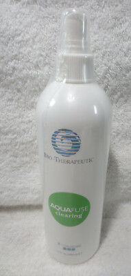 Aquafuse Clearing B T Ceuticals Bio Therapeutic16 Fl Oz New Sealed