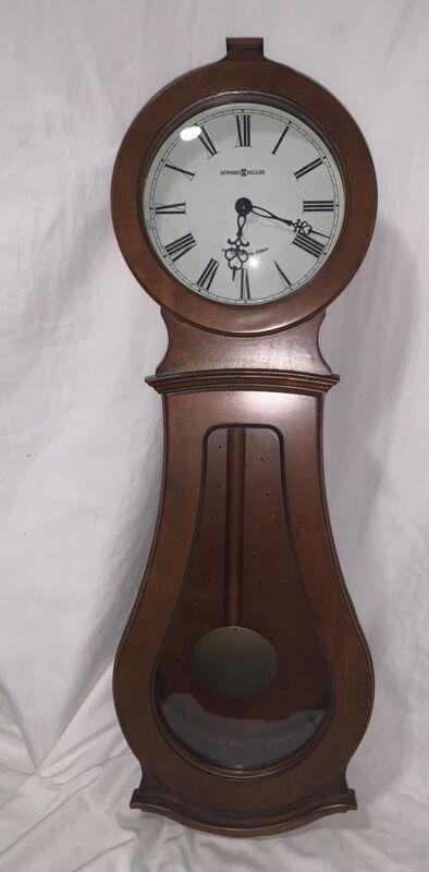 Howard Miller Wall Clock 625-500