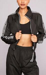 BRAND NEW Exclusive Kendall & Kylie Collection Jacket & Pants