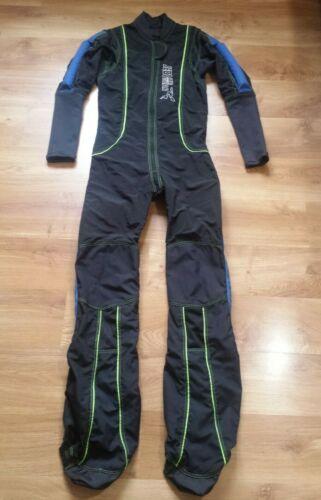 Skydiving Jumpsuit Jediairwear