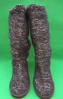e7f7e6f011c Women - Womens Shoes Size 10 - 2 - Trainers4Me