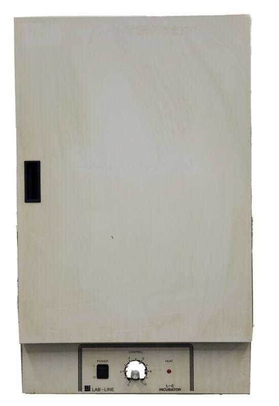 Lab-Line Instrument 403 General Purpose Incubator Oven