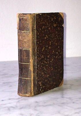 R. Kornmann: Die Sibylle der Religion aus der Welt- und Menschengeschichte, 1826