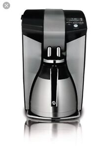 Oster 12 cup Coffee maker Brand new unopened box