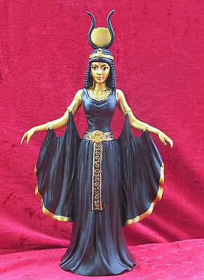 önigin Ägypten Pharao Nil Cäsar Marc Anton Gott (Schwarze ägyptische Königinnen)
