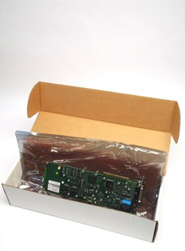 ABB 3HAC12158-1 I/O Processor DSQC 532