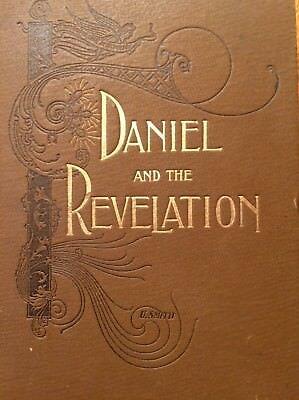 Daniel   Revelation Powerpoint Cd Adventist Ellen White Seventh Day Adventist