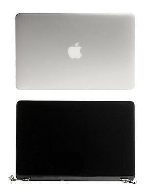 """NEW For MacBook Pro 13"""" Retina Late 2013 A1502 LCD LED Display Screen Assembly"""