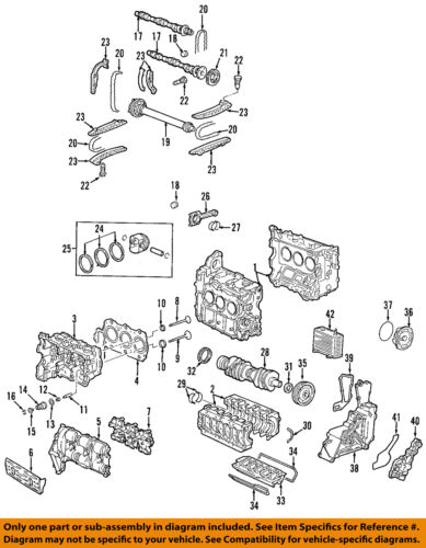 1992 Porsche Engine Diagram