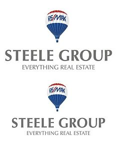 Over 1000 homes sold! RE/MAX #1