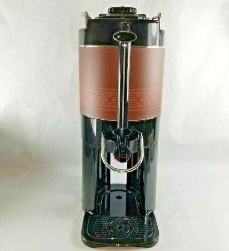 BUNN TF ThermoFresh Server 1.5 Gallon Commercial Coffee Dispenser 39550.0023 Brn