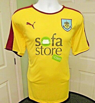 Clothing - Soccer Football Shirt Jersey Trikot - 3 7dd842a88