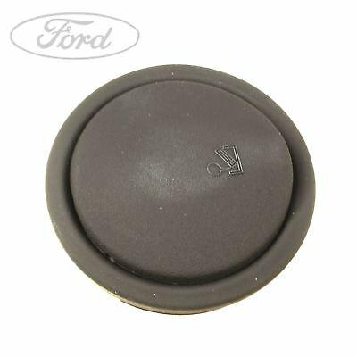 Genuine Ford Ash Tray 1757030
