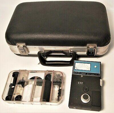 Milton Roy Spectronic Mini 20 Visible Spectrophotometer - 400 To 700nm