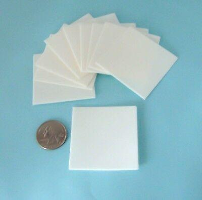 30 Pro-Polish Polishing Pads, Silver Jewerly Cleaning, Stamping Metal, USA