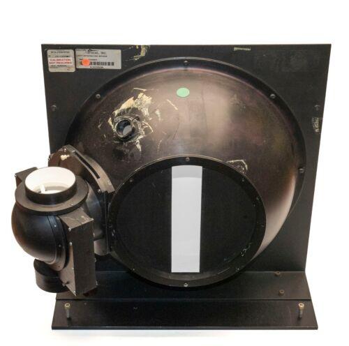 """Labsphere 15"""" Diameter Integrating Sphere"""