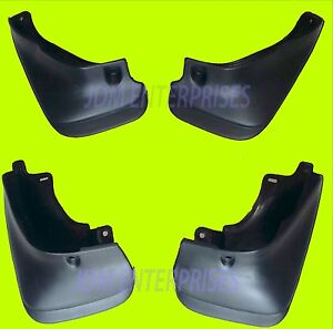 toyota corolla 1993 1997 splash guard mud flaps 93 94 95. Black Bedroom Furniture Sets. Home Design Ideas