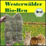 westerwald_heu