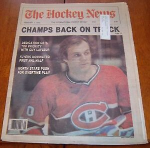 The-Hockey-News-February-1-1980-guy-Lafleur