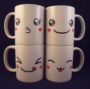 Image Result For Kawaii Coffee Mugs