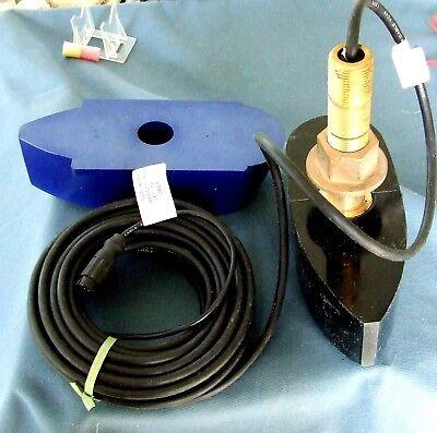 100/% Waterproof Marine GPS Receiver Antenna Raymarine C70 C80 C120 RC420 RC425