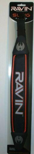 @NEW@ 2021 Ravin Crossbow Sling & Quick Detachable Swivels! R260